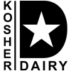 Star D Kosher logo