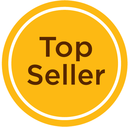 Top serller icon